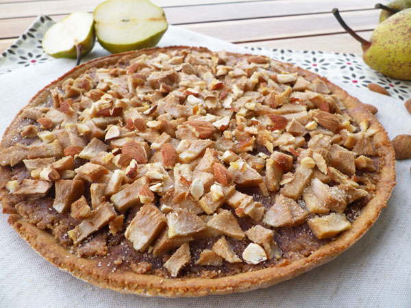tarte-vegan-poires-amandes-003