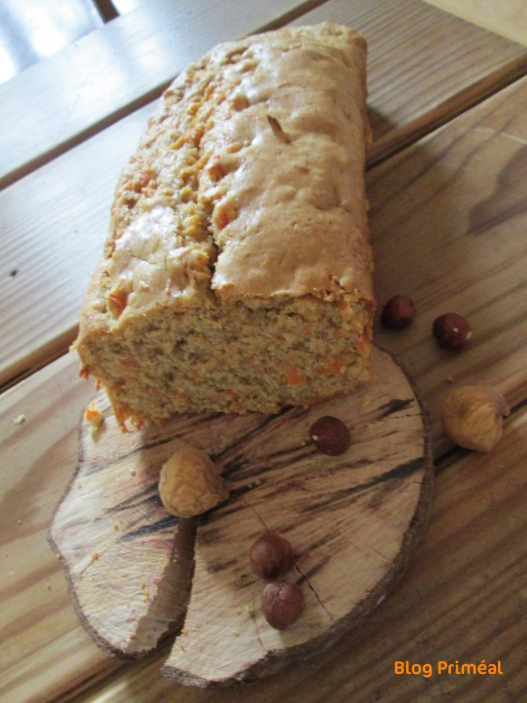 carrotte_cake