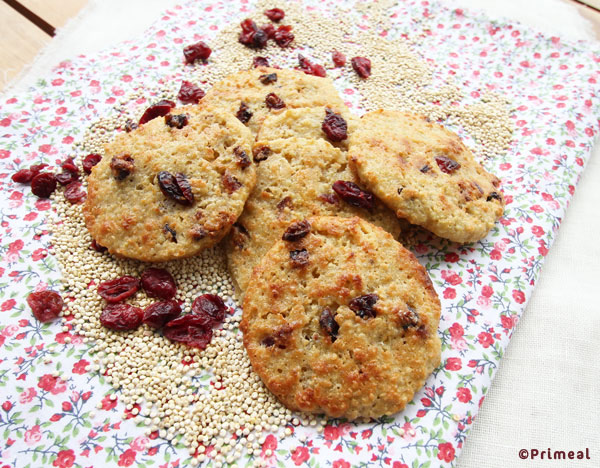 cookies-cranberries-03[3]