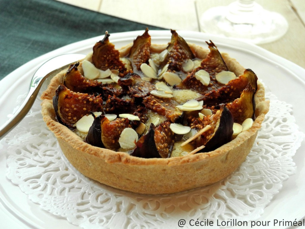 tartelettes_figues