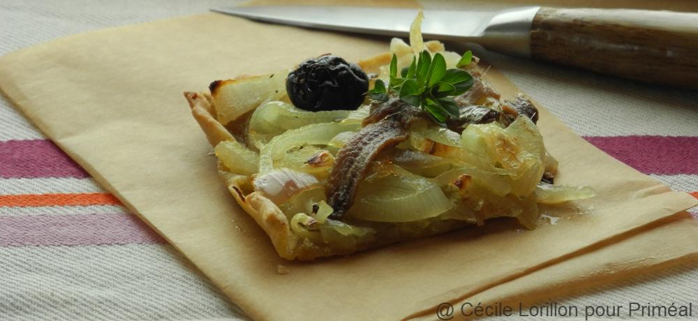 Recette bio: Taboulé revisité quinoa-épeautre, graines de courges grillées