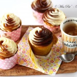 cupcakes potimarron primeal1 DR