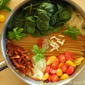 one pot pasta pr-_07