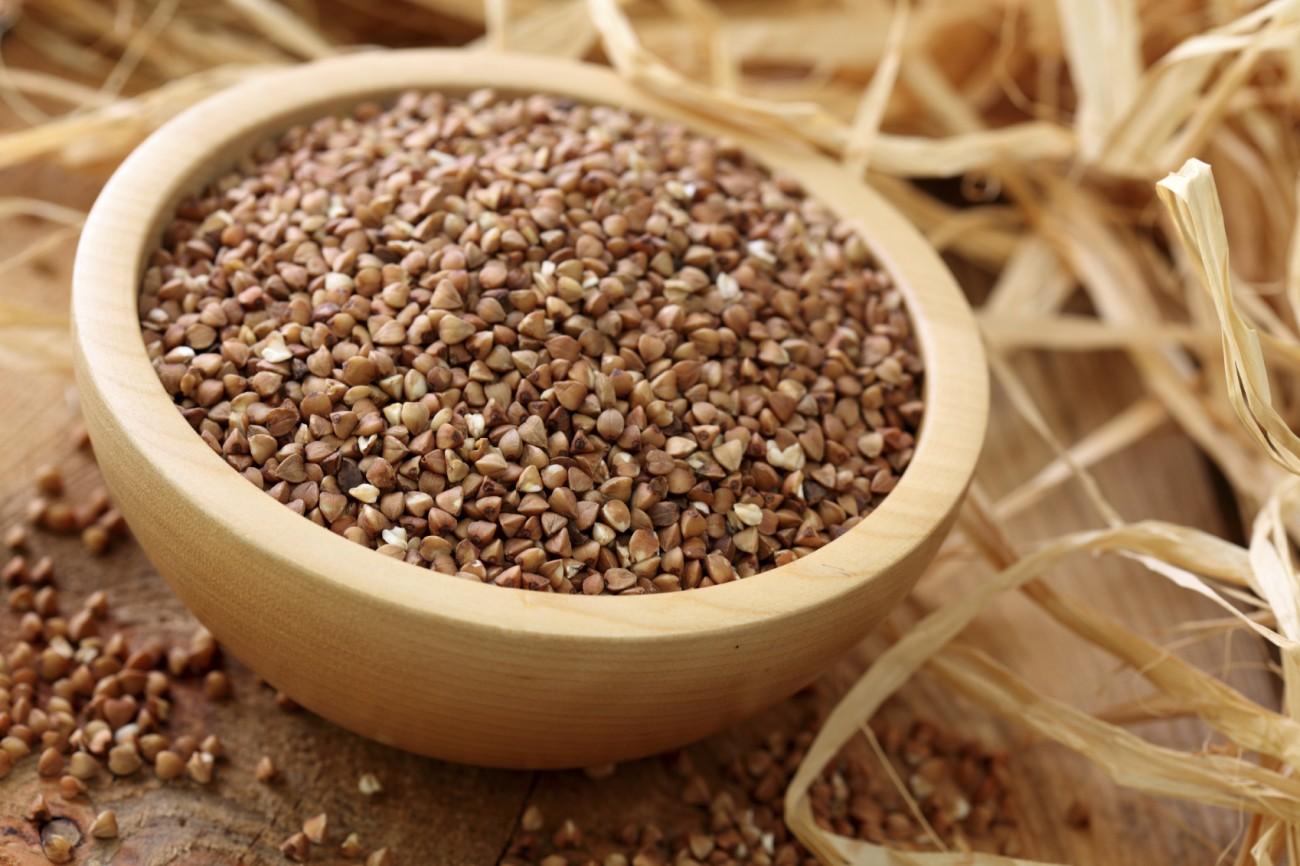 Des-cereales-pour-quoi-faire.jpg