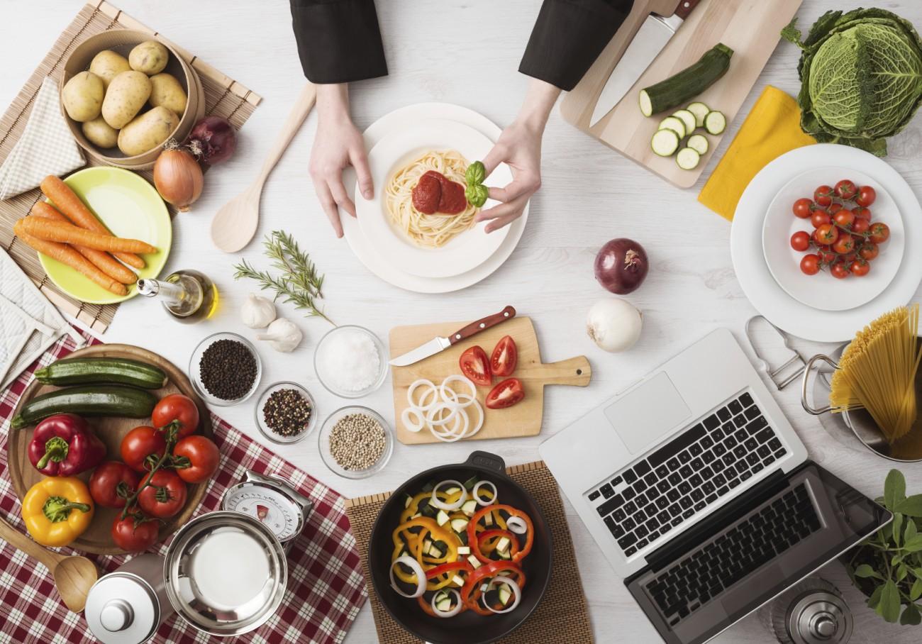 Primeal-la-cuisine-creative.jpg
