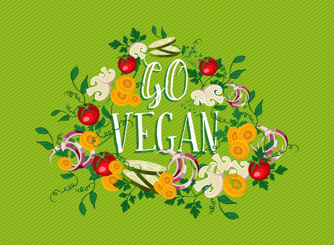 La-premiere-journee-journee-veggie-mondiale