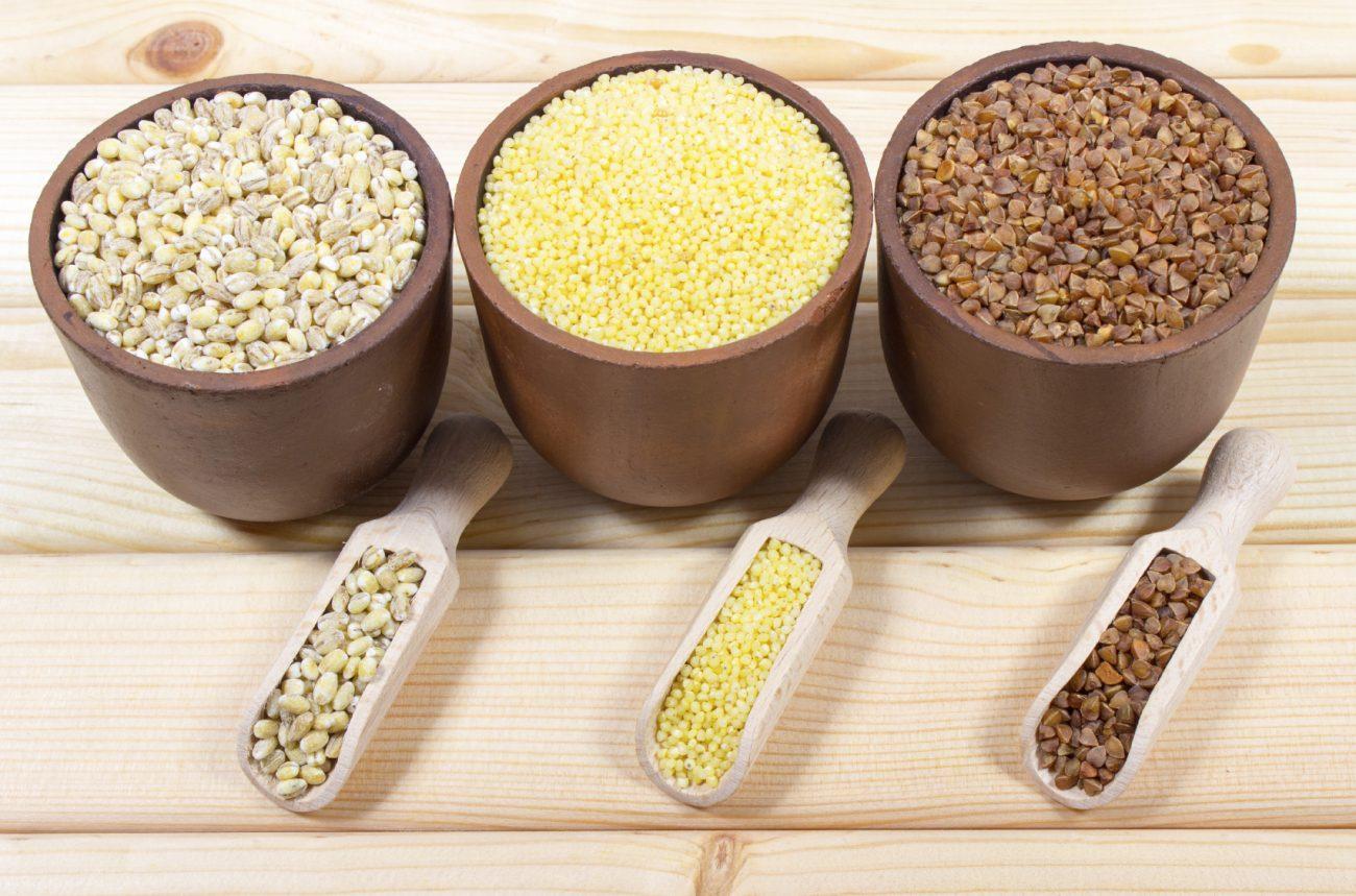 Quand-les-graines-nous-veulent-du-bien.jpg