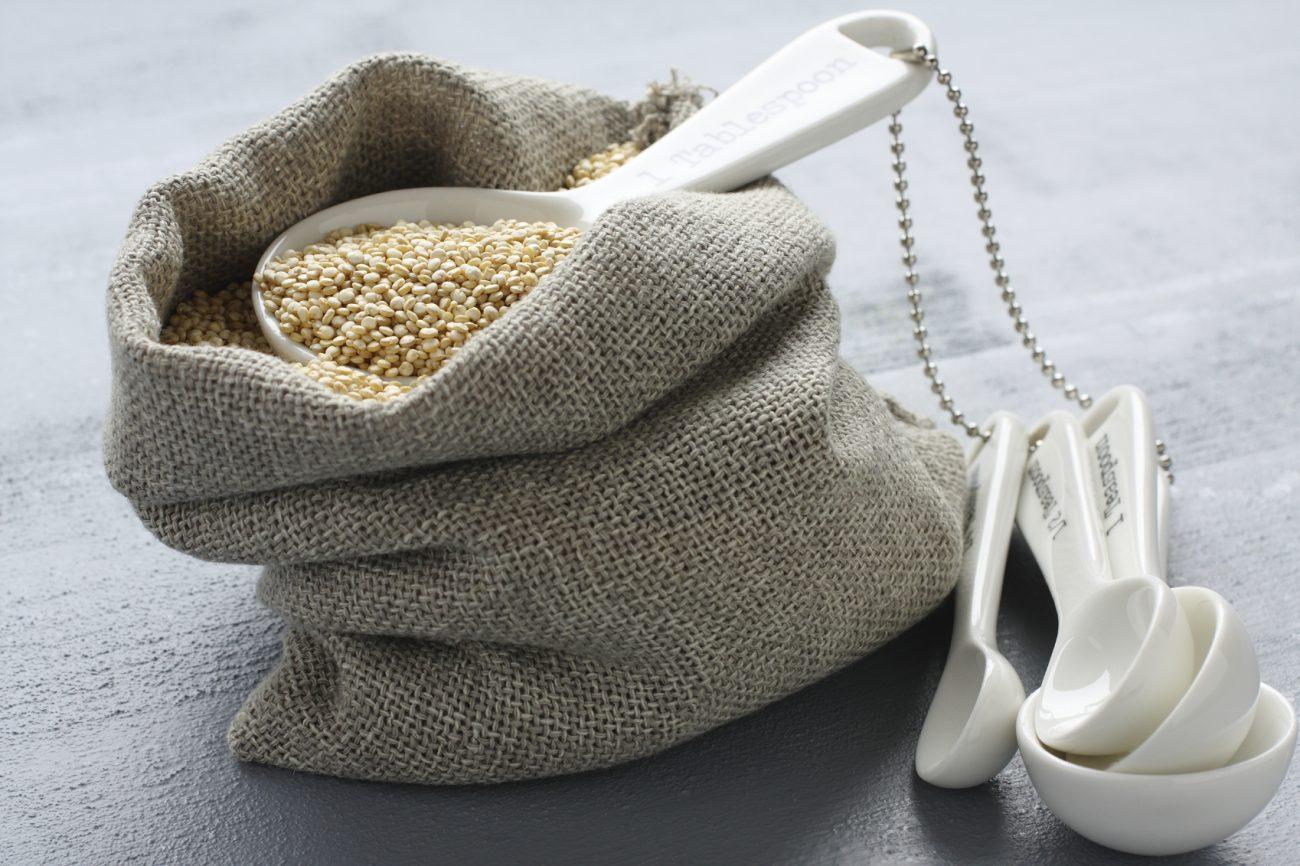 Quinoa-un-commerce-bio-et-engagé.jpg