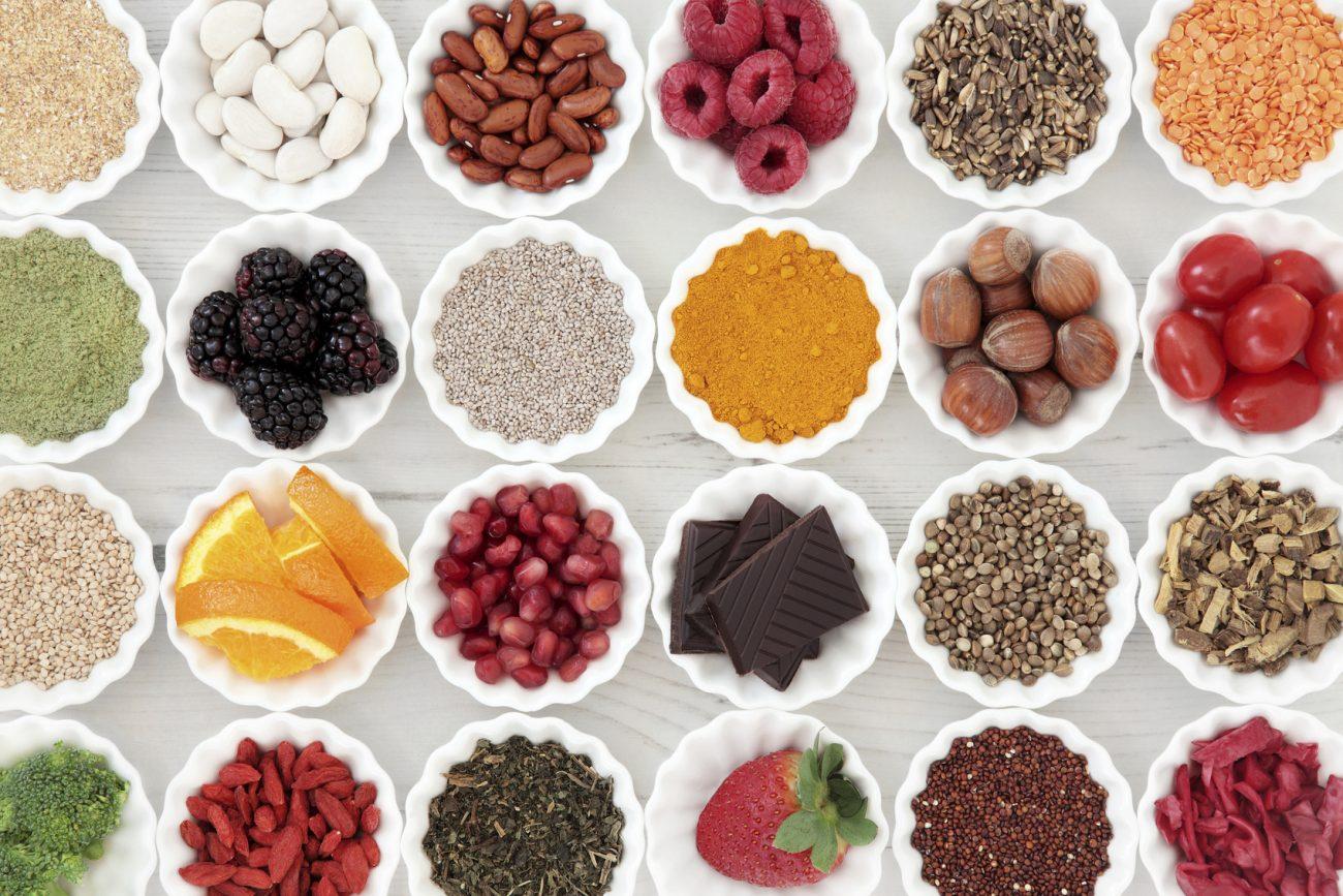 Le-top-10-des-aliments-antioxydants.jpg