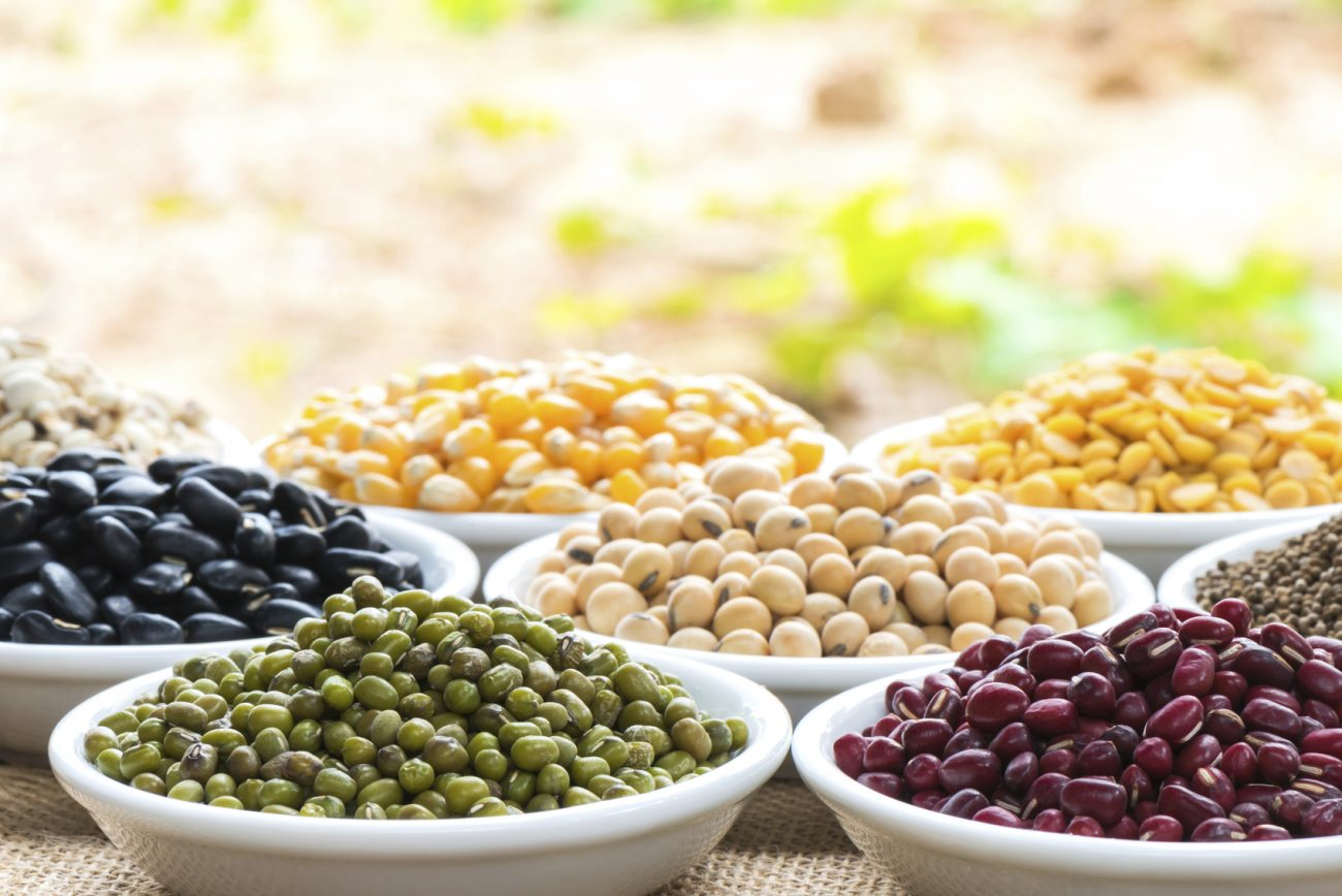 5-bonnes-raisons-de-redecouvrir-les-legumes-secs.jpg