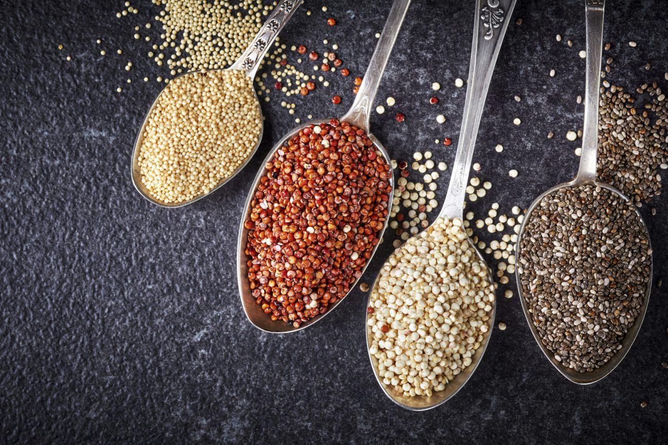 Le-grain-de-folie-du-quinoa.jpg