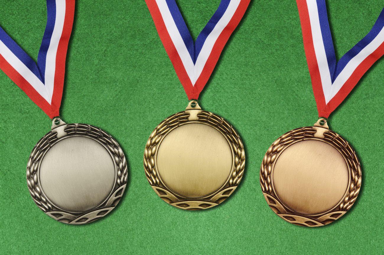 Les-medailles-de-la-bio-nos-champions-du-placard.jpg