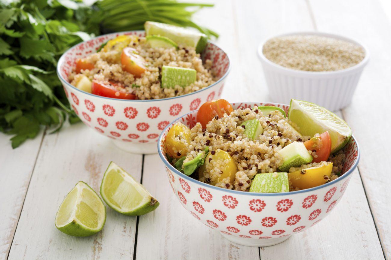Le-quinoa-chaud-ou-froid.jpg