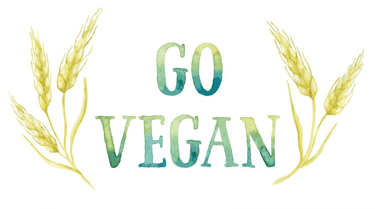 La-tendance-vegan-c-est-pour-moi.jpg
