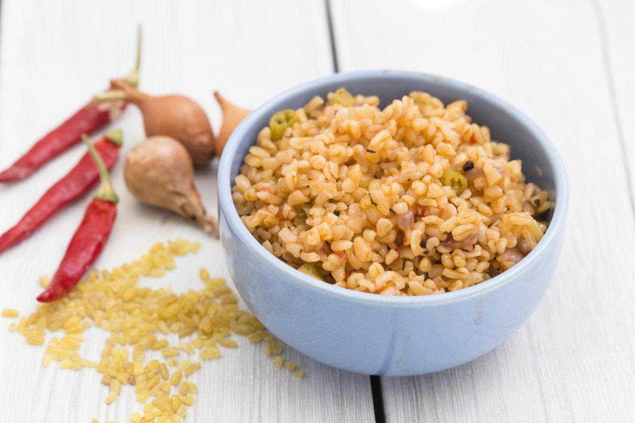Les-cereales-precuites-cuisine-sante-pour-les-presses.jpg