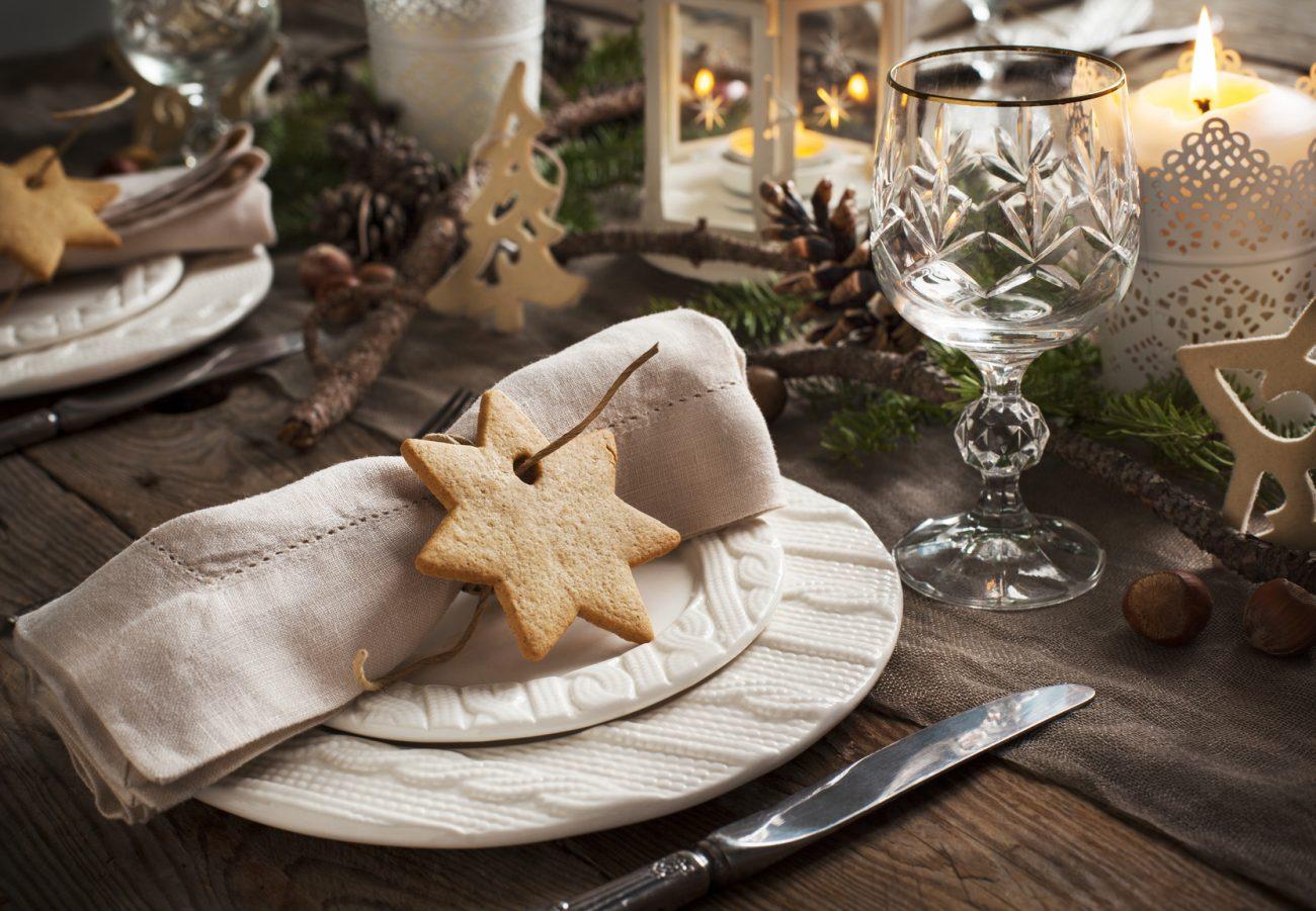10-astuces-pour-un-repas-de-Noel-sans-stress.jpg
