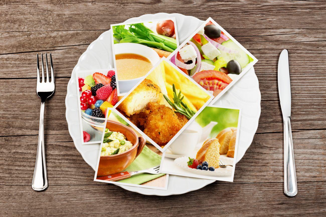 Le-point-sur-les-grandes-tendances-alimentaires-de-2017.jpg