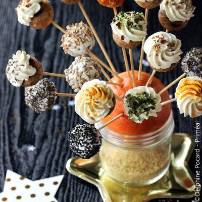 popcakes-boulgour-et-cranberries-aux-noix-primeal