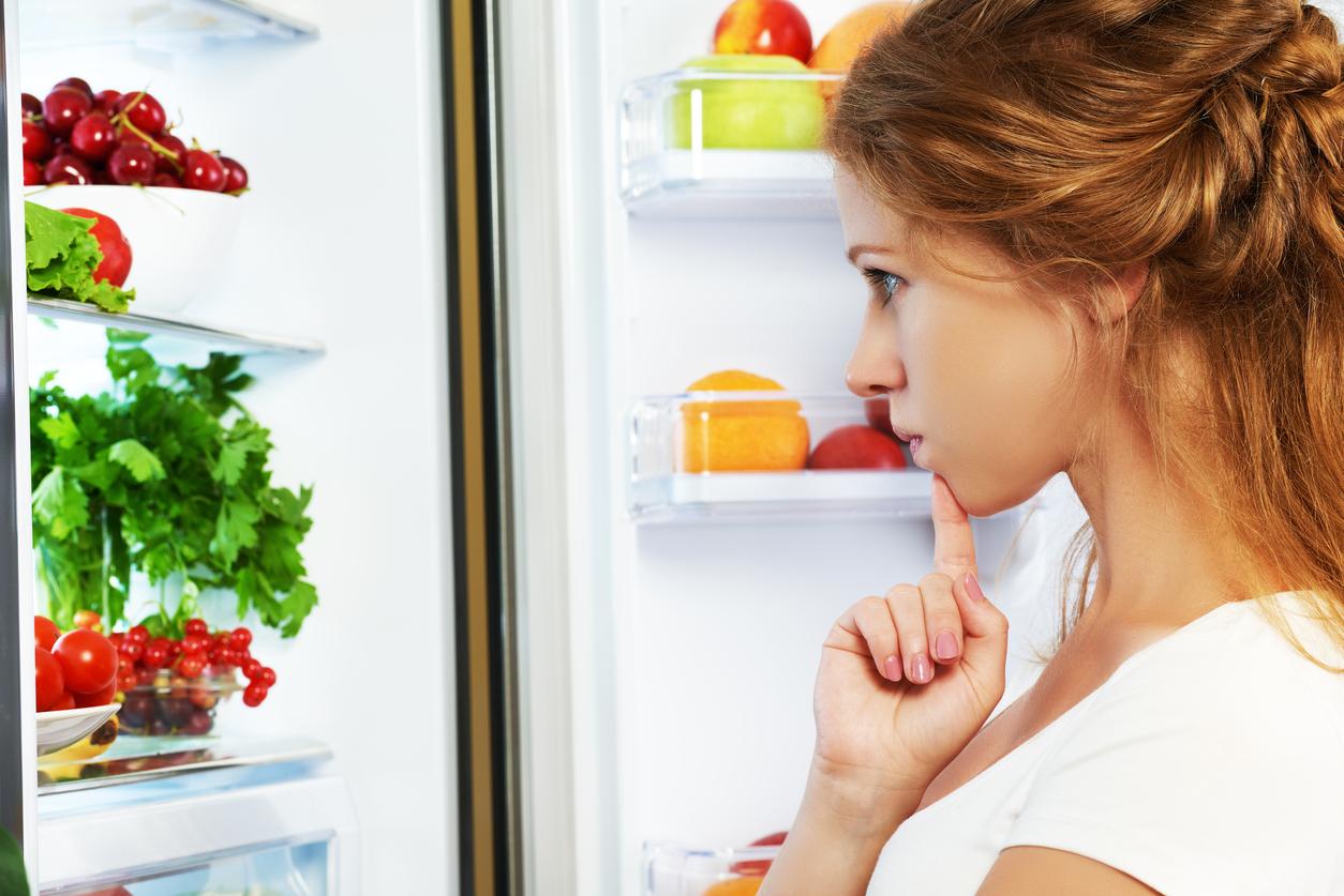Ou-trouver-les-complements-pour-une-alimentation-vegetarienne.jpg