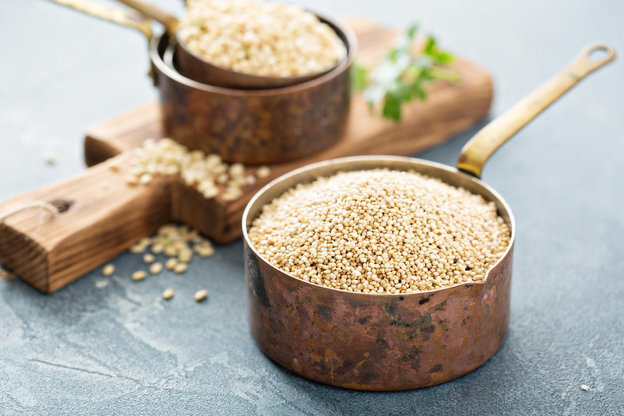 Quinoa-chacun-son-mode-de-cuisson.jpg