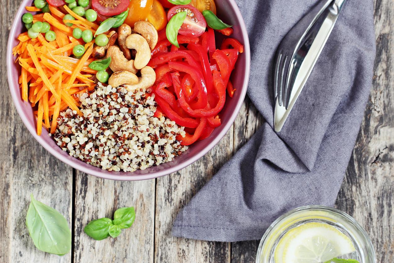 Du-quinoa-a-tous-les-repas-comment-decliner-le-quinoa-au-déjeuner.jpg