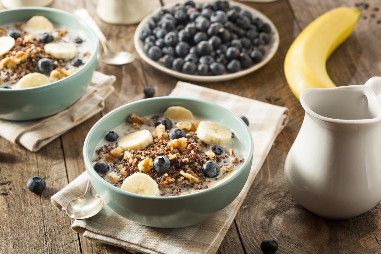 Du-quinoa-a tous-les-repas- comment-decliner-le-quinoa-au-petit-dejeuner.jpg