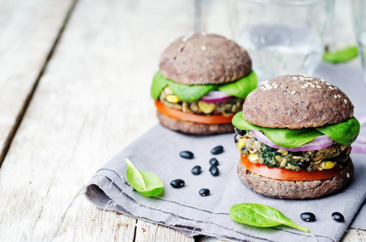 Reinventez-les-classiques-de-la-cuisine-sans-viande.jpg