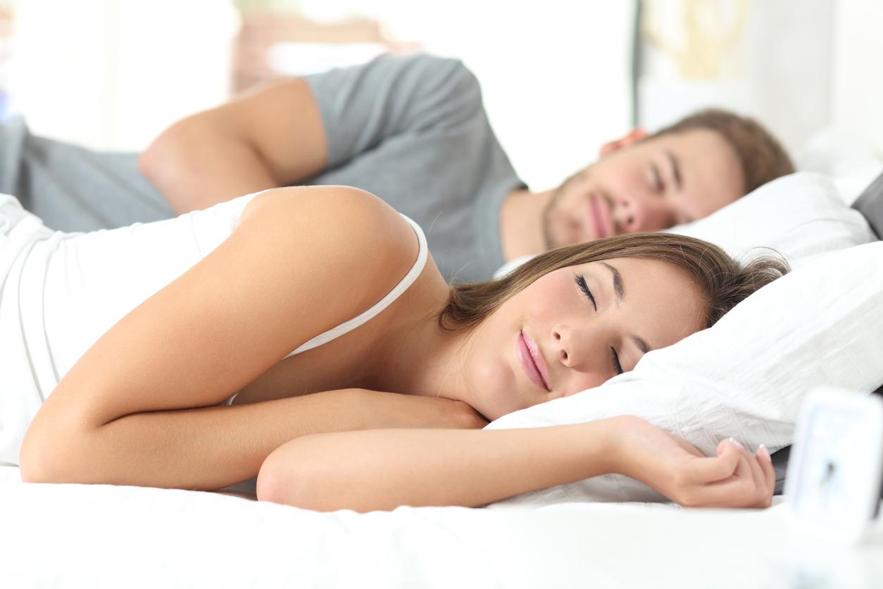 10-astuces-naturelles-pour-mieux-dormir.jpg