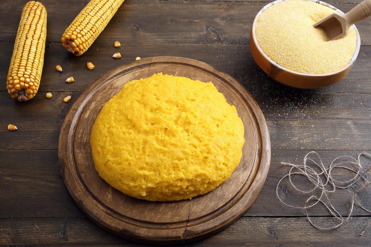Et-si-on-cuisinait-la-polenta.jpg