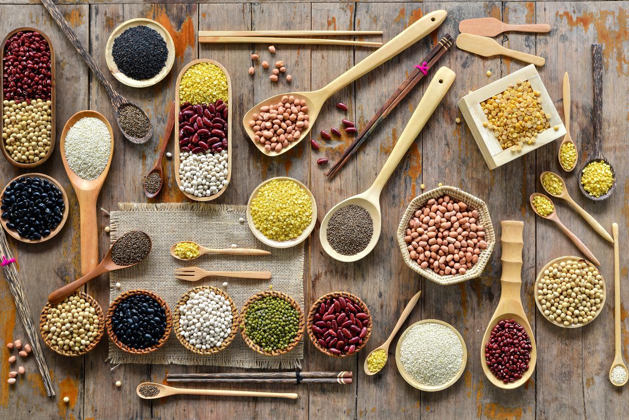 Le-top-10-des-proteines-vegetales.jpg