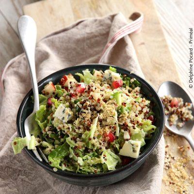 salade-quinoa-chou-vert