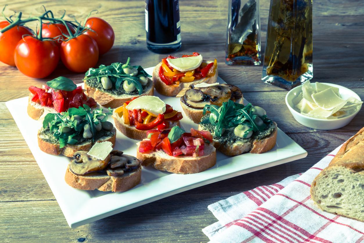 Les-bonnes-idees-des-tartines-vegetariennes.jpg