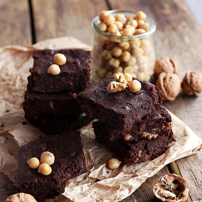 brownie_chocolat_noir_pois_chiches