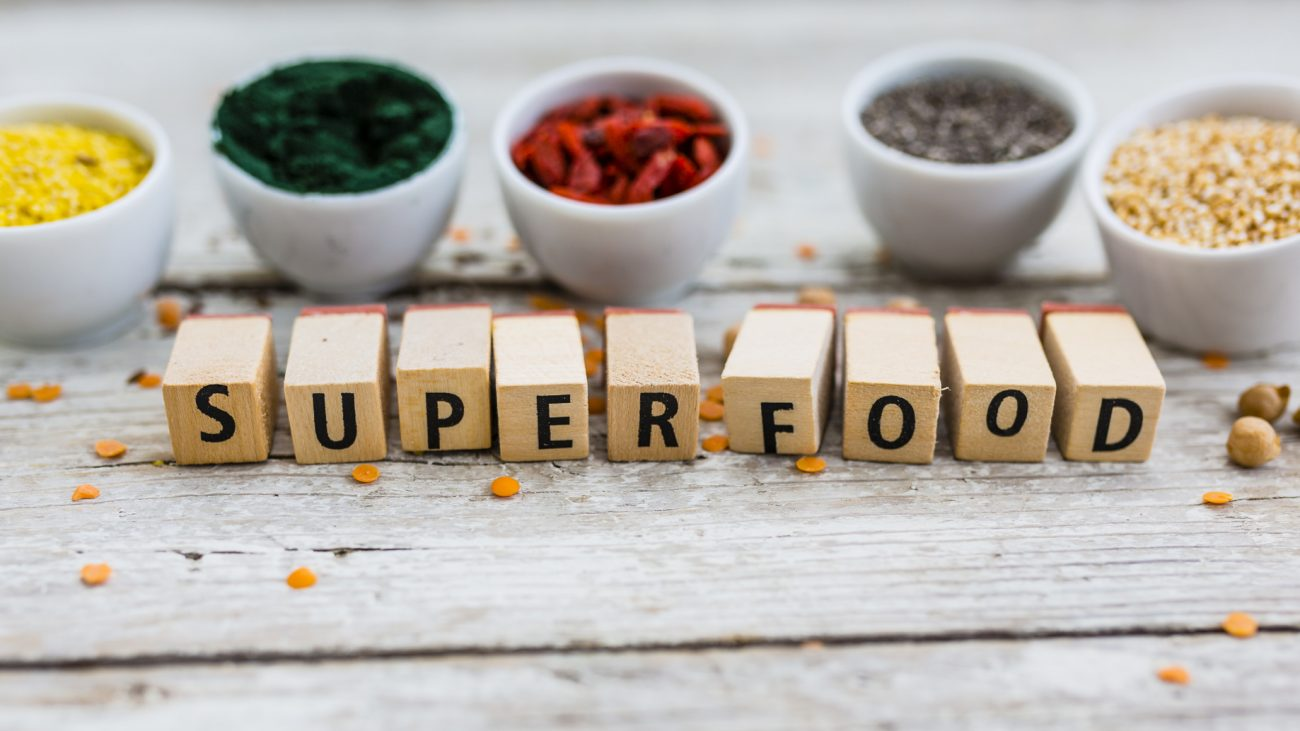 5-superaliments-vitalite-et-leurs-alternatives