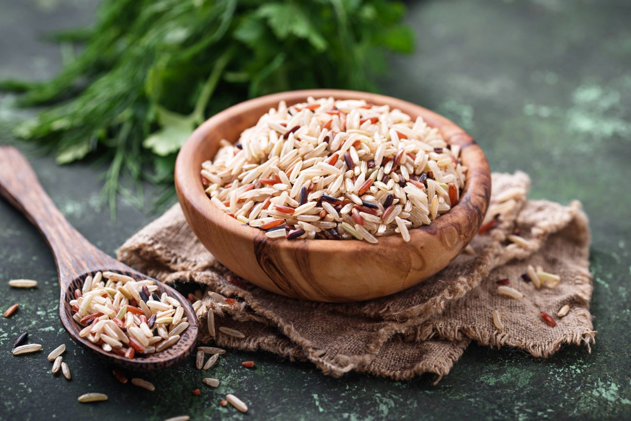 Quel-riz-bio-pour-quelle-recette