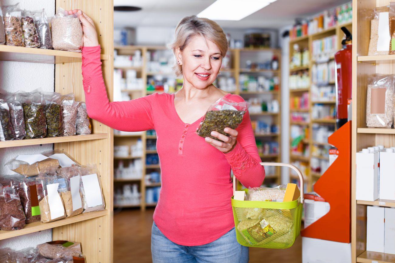 faire-ses-courses-en-magasin-specialise-bio
