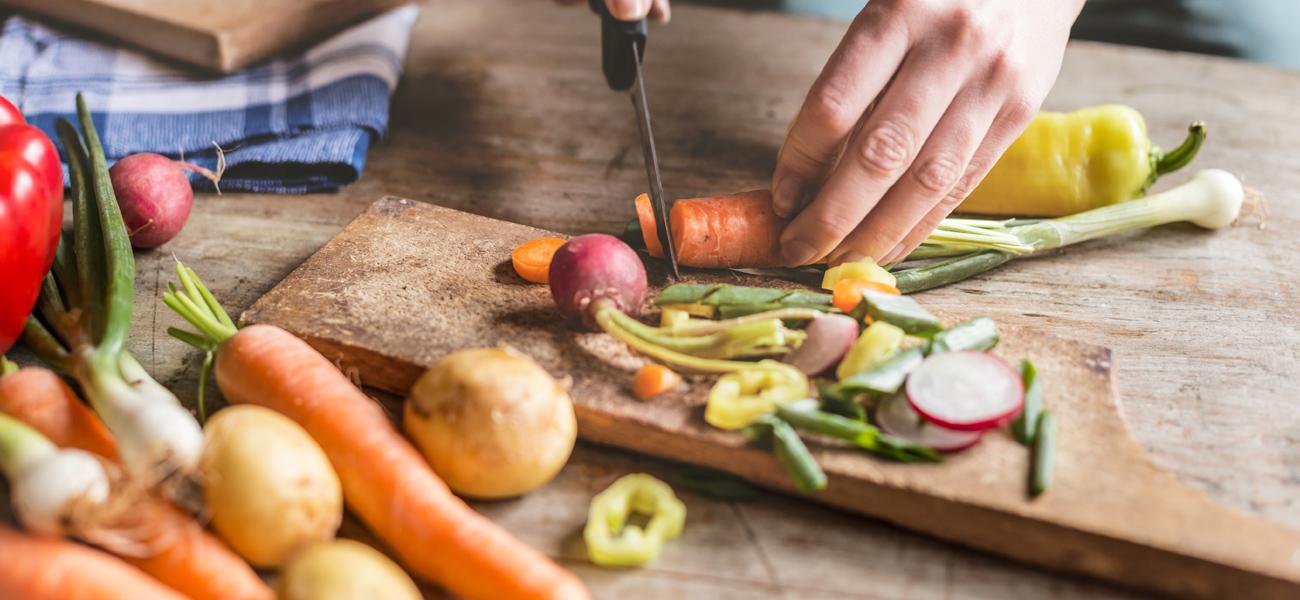 alimentation_vegetarienne_mythe_carence_en_proteine