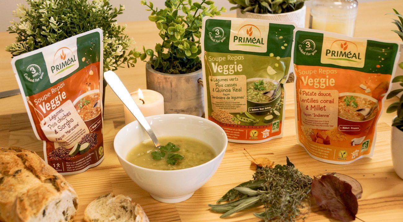 Une-soupe-bio-un-repas-complet.jpg