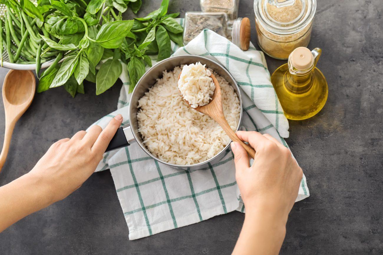Quel-mode-de-cuisson-pour-mes-cereales