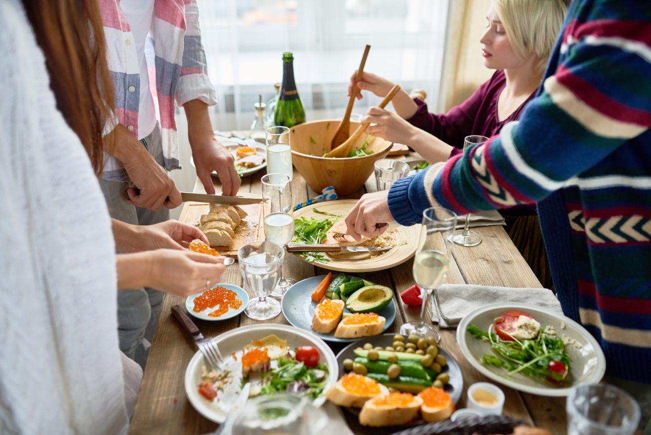 Un-e-végétarien-ne-pour-le-weekend