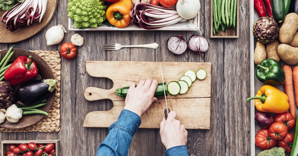 cuisine-slash-cooking