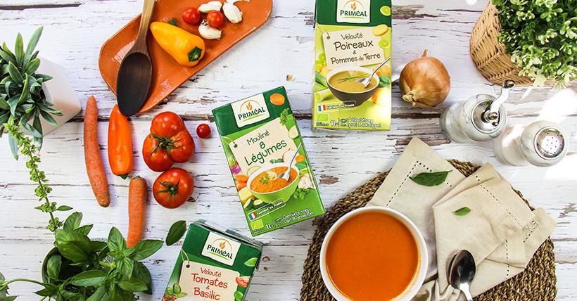 soupes-primeal-repas-bio