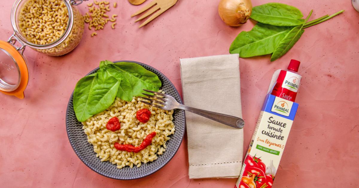 nouveaute-primeal-sauce-tomate