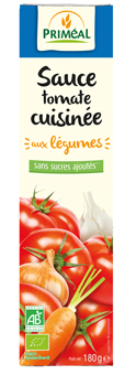 sauce_tomate_cuisinee_legumes_tube