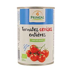 tomates_cerises_entieres