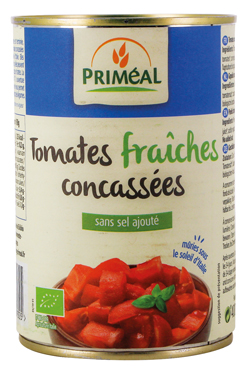 tomates_fraiches_concassees
