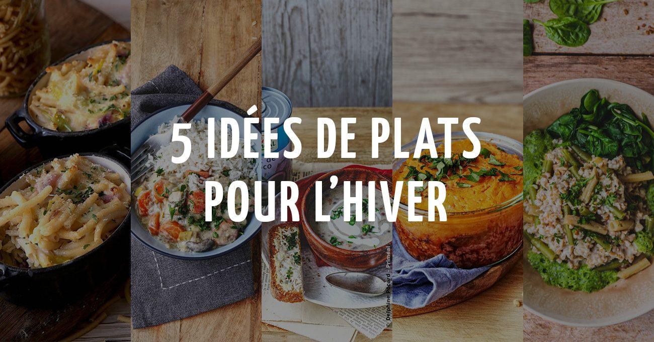 idees_petits_plats_chauds_reconfortants