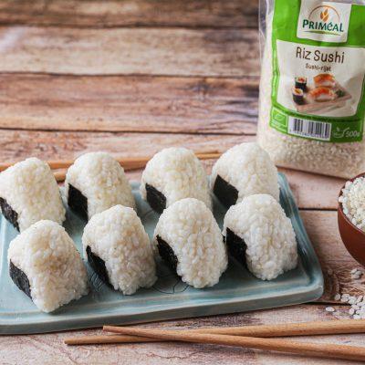recette_onigiri_vegetarien