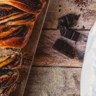 recette_babka_chocolat
