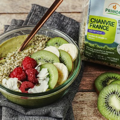 recette_smoothie_bowl_chanvre_kiwi_the_matcha